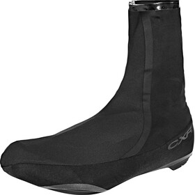 Mavic CXR Ultimate Aero Shoe Cover black/black
